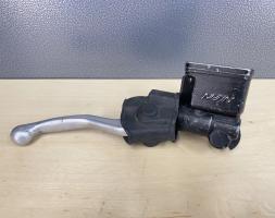 Nissin front brake pump 2001->