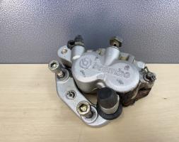 Brembo front brake caliper (marzocchi fork)