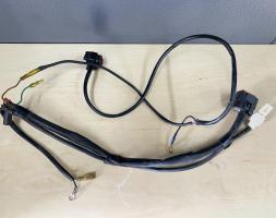 Wiring + Killswitch TM85/100cc Jr. 13->